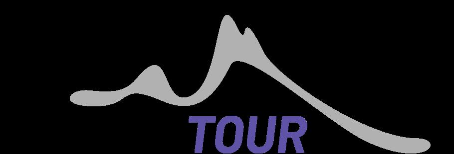 Alpenbrevet Bronzetour