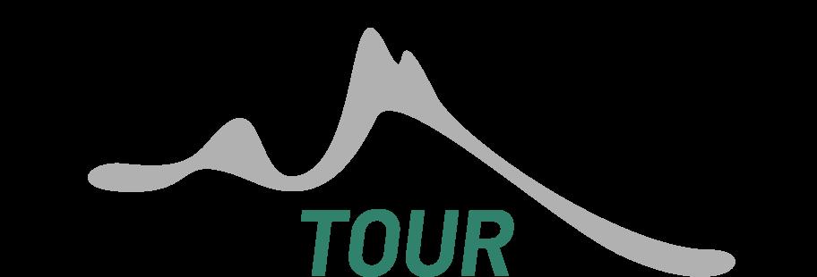 Alpenbrevet Silbertour