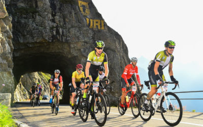 Cycling Unlimited Challenge par ROUVY
